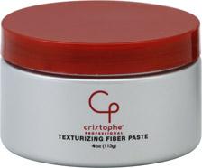 Texturizing Fiber Paste