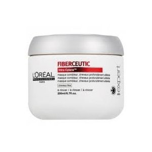 Professional Expert Series Fiberceutic Intra-Cylane Replenishing Masque