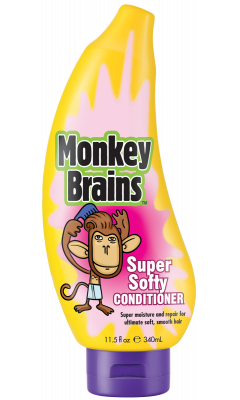 Super Softy Conditioner
