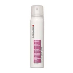 Dualsenses Color Leave-in Gloss Spray