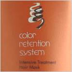 Color Retention System Intensive Hair Mask