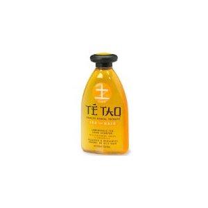 Lemongrass Tea Shine Shampoo