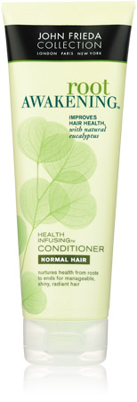 Root Awakening Health Infusing Conditioner for Normal Hair