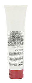 Defining System Defining Invisible Styling Cream