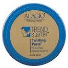 Trend Starter Twisting Paste