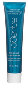 SeaExtend Silkening Conditioner