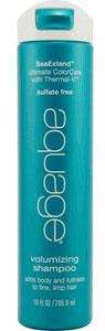 SeaExtend Volumizing Shampoo