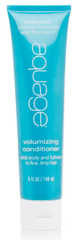 SeaExtend Volumizing Conditioner