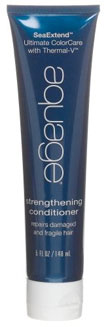 SeaExtend Strengthening Conditioner