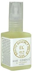 El Treatment Pre-Shampoo Hair Serum