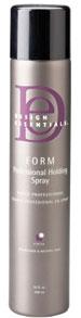 Form Professional Holding Spray