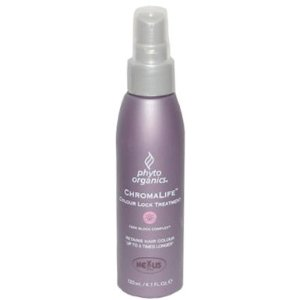 Phyto Organics ChromaLife Colour Lock Treatment