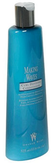 Making Waves Conditioner