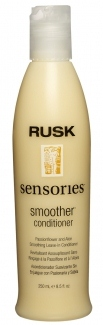 Sensories Smoother Passionflower and Aloe Leave-In Smoothing Conditioner