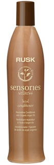 Sensories Wellness Heal Restorative Conditioner