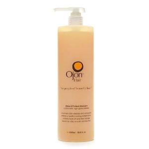 Shine & Protect Shampoo