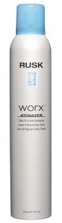 Designer Collection Worx Atomizer Extra Firm Hold Hairspray