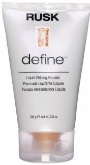 Designer Collection Define Liquid Shining Promade