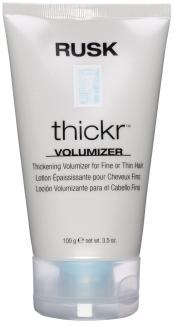 Designer Collection Thickr Thickening Volumizer