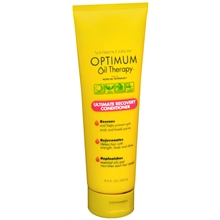Optimum Oil Therapy Ultimate Recovery Conditioner