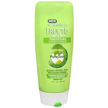 Pure Clean Fortifying Conditioner