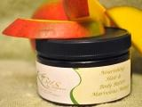 Marvelous Mango Nourishing Hair and Body Butter