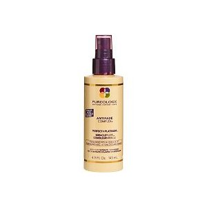 Pureology Anti-Fade Perfect 4 Platinum Miracle Filler for Blondes