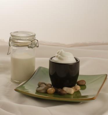 Murumuru Moisture Milk