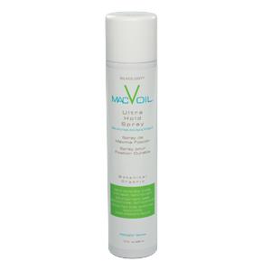 Anti-Aging Ultra-Hold Spray