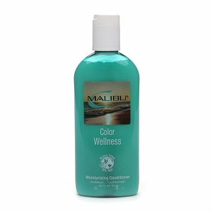 Color Wellness Conditioner