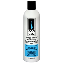 Mega Thick Anti-Thinning Growth Lotion