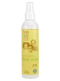 Moisturizing Hair Mist