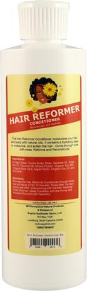 Hair Reformer Conditioner