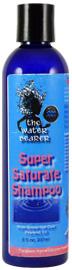Super Saturate Shampoo