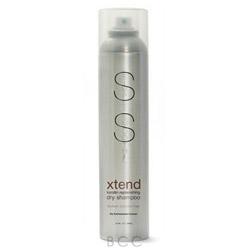 Xtend Between Dry Shampoo