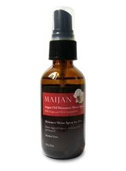 Argan Oil Shimmer Shine Spray