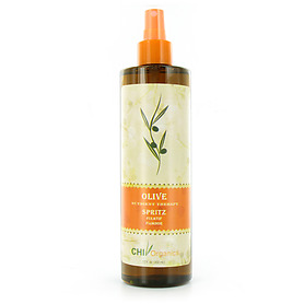 Organics Olive Nutrient Therapy Spritz