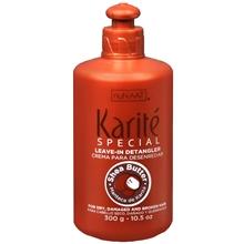Karite Special Leave-In Detangler