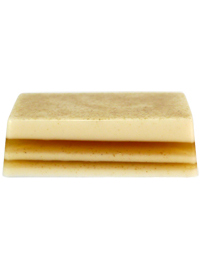 Honey and Oats Moisturizing Shampoo Bar