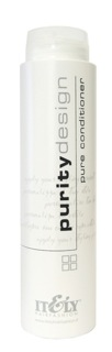 Purity Design Pure Conditioner