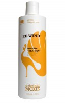 Re-Wind Protein Treatment