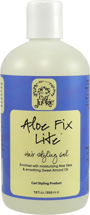 Aloe Fix Lite