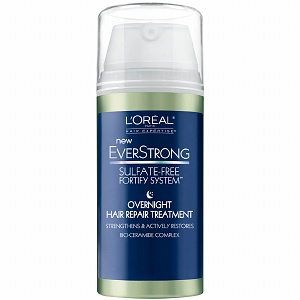 EverStrong Overnight Repair Treatment