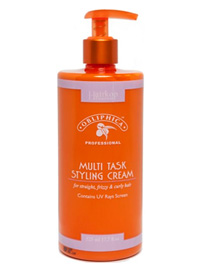 Multi Task Styling Cream