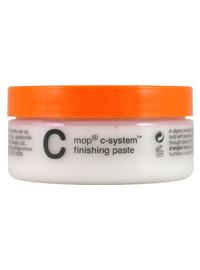 C-System Finishing Paste