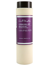Chocolat Smoothing Conditioner