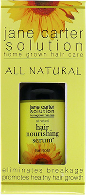 Hair Nourishing Serum