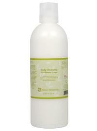 Daily Cleansing Conditioner Cream