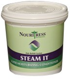 Steam It Moisturizing Conditioner