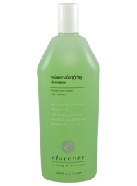 Volume Clarifying Shampoo